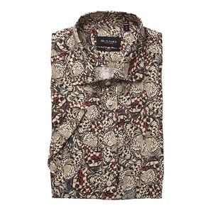 State 8578 Shirt