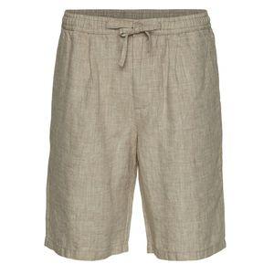 Birch Shorts Linnen