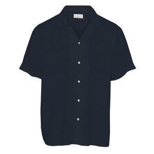 Wave SS Shirt Linnen