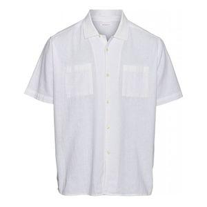 Wave SS Shirt