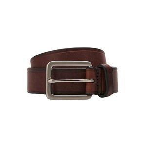 Biese Belt
