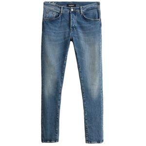 Sartorial Regular Jeans