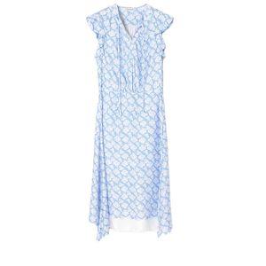 Paine Dress