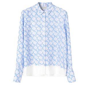 Colognias Shirt
