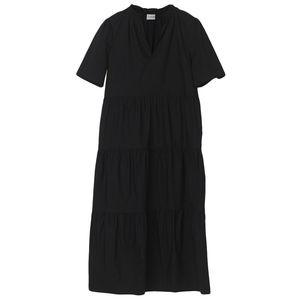 Alania Dress