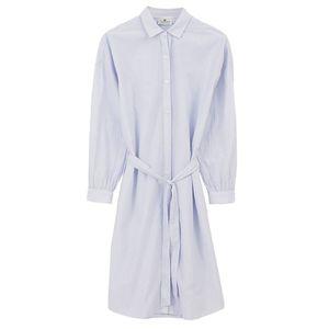 Renee Shirt Dress