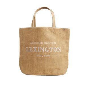 Newton Bag