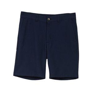 Gavin Seersucker Shorts