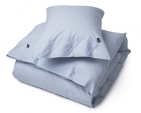 Pin Point Duvet 150x210