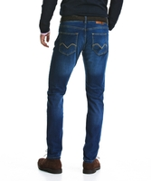 700068-61 SEMI DARK WASH-36/34