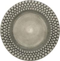 Bild 2 av Tallrik 28cm Bubbles