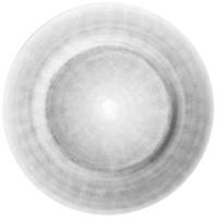 Bild 2 av Runt Slätt Fat 41 cm