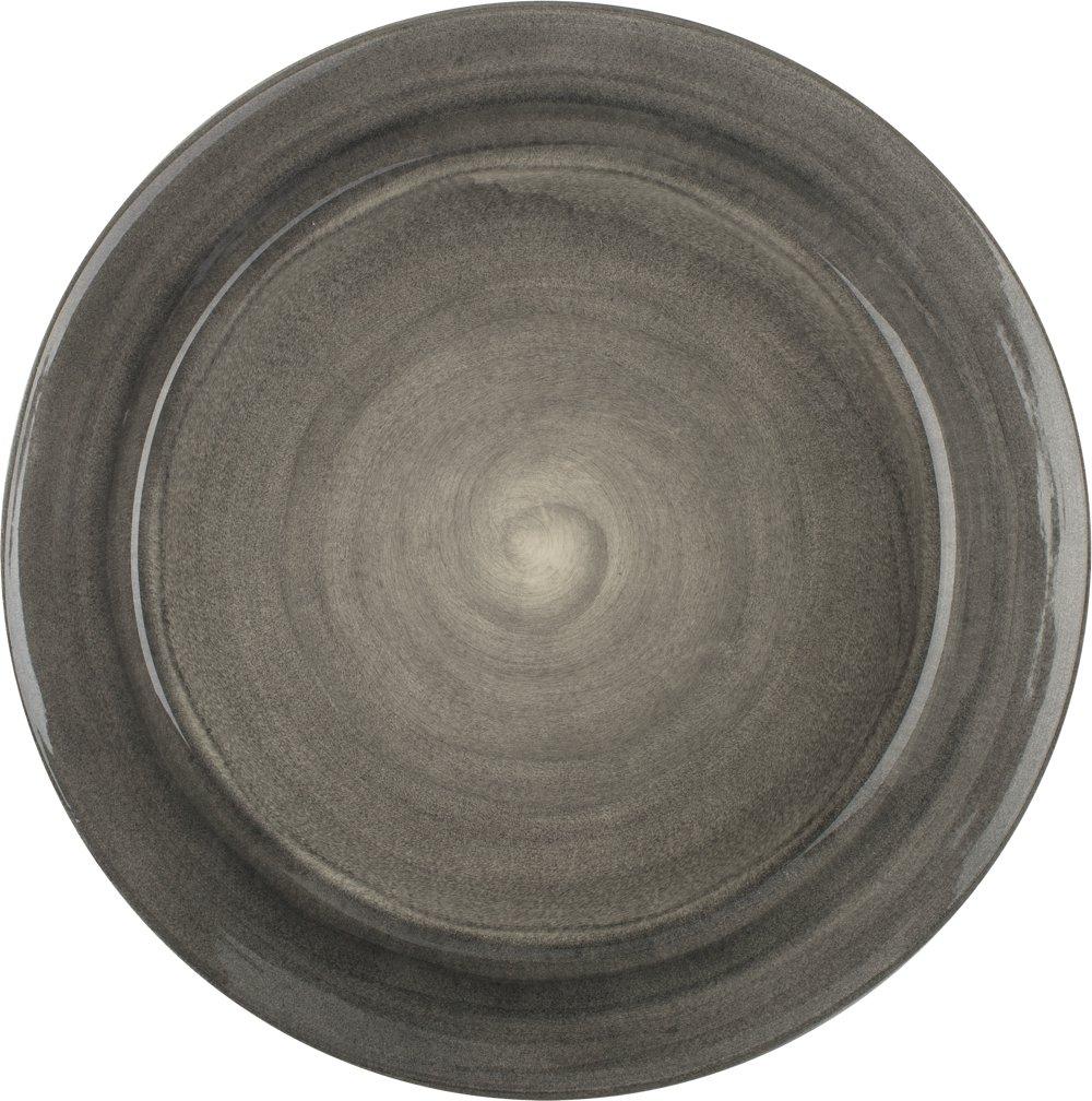 Bild 1 av Fat/Skål 36 cm