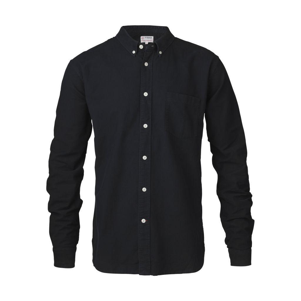 Bild 1 av Oxford Shirt