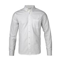 Bild 3 av Oxford Shirt