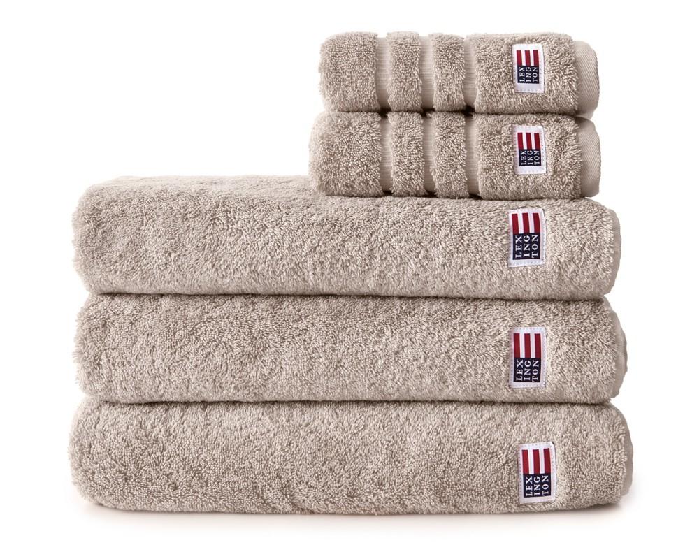 Bild 1 av Original Towel
