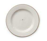 Bild 5 av Dessert Plate