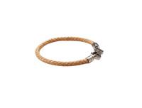 Leather Brace 20,5cm