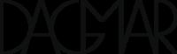 Dagmar logotyp