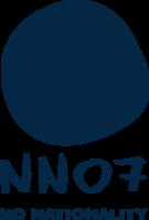 NN07 logotyp