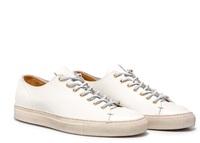 Sneaker Calf