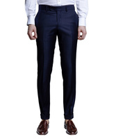 Fred Four Season Trousers
