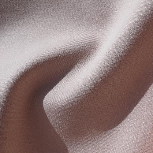 Bild 2 av Viscose stretch, pink powder - used in Workday and Friday