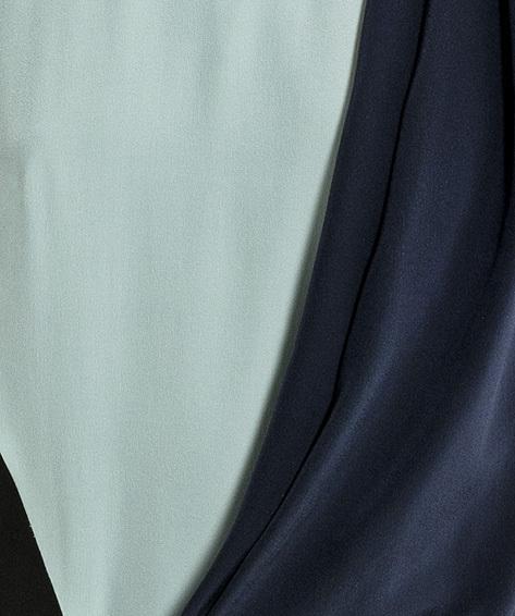 Bild 6 av Saturday silk dress