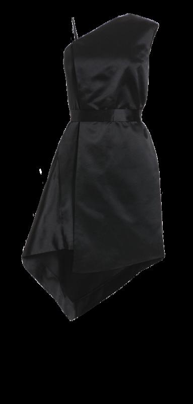 Bild 5 av Cocktail dress