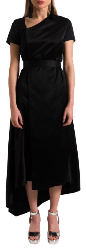Bild 3 av Cocktail dress