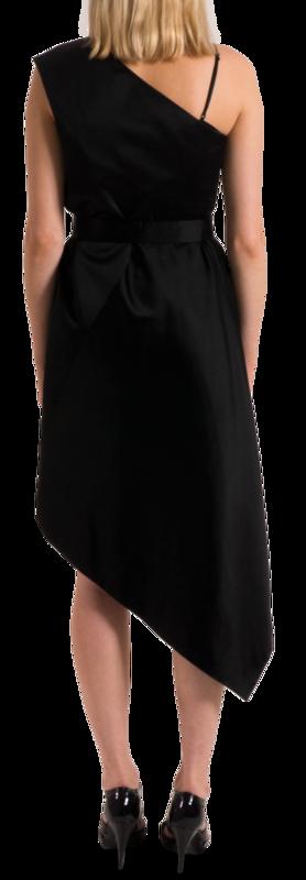 Bild 4 av Cocktail dress