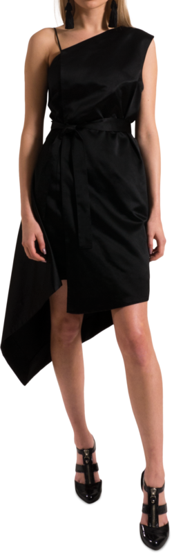 Bild 2 av Cocktail dress