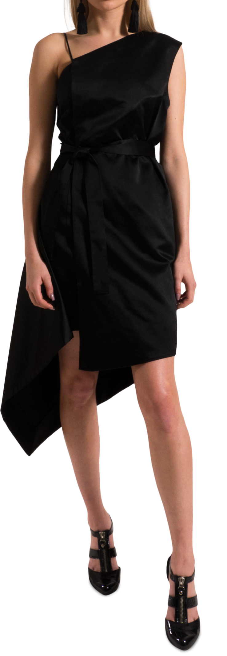 Bild 1 av Cocktail dress
