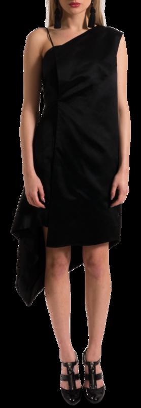 Bild 6 av Cocktail dress