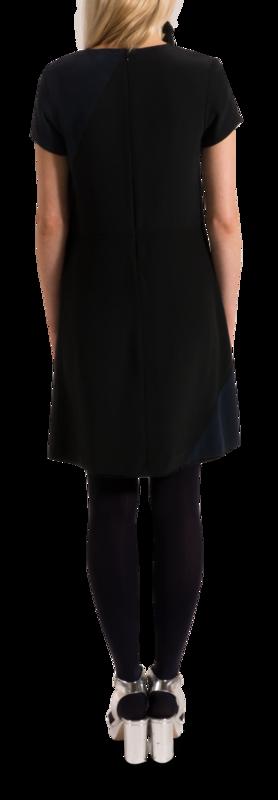 Bild 5 av Saturday silk dress