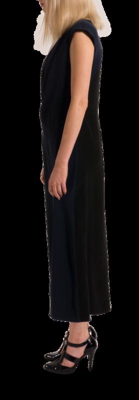 Bild 4 av Saturday silk dress