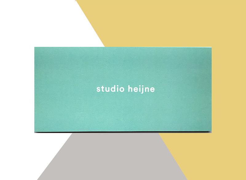 Bild 2 av Gift Card dresses & scarves