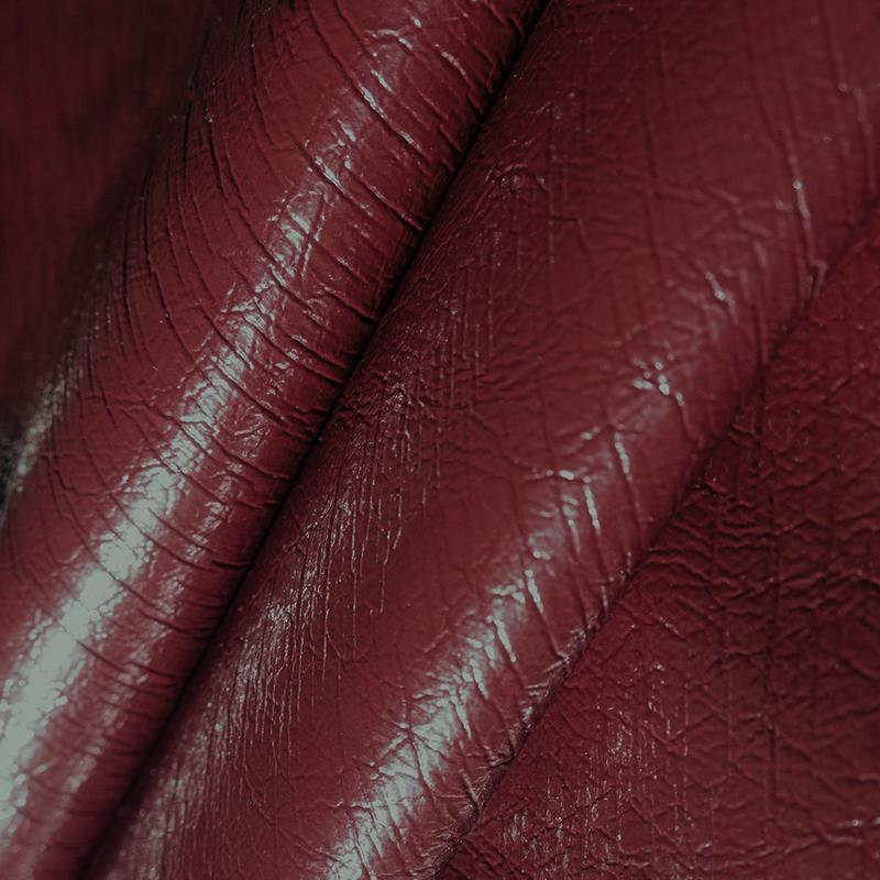 Bild 2 av Lacquer coated Cabernet- used in Cocktail dress