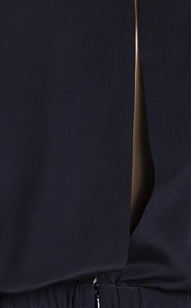Bild 7 av Elise silk