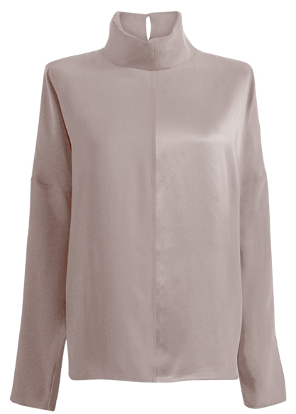 Bild 4 av Revolution silk top