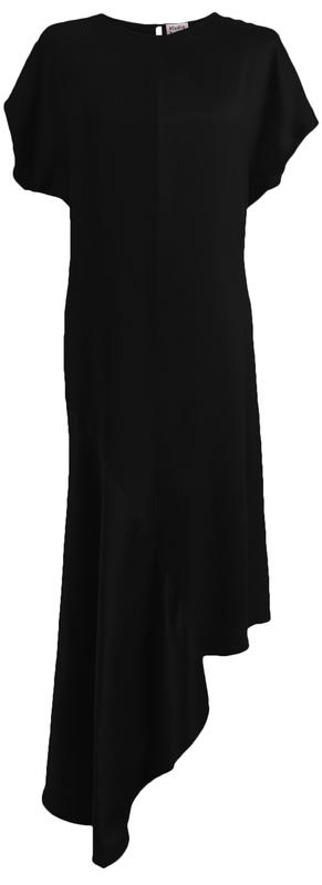 Bild 4 av Dance siden klänning