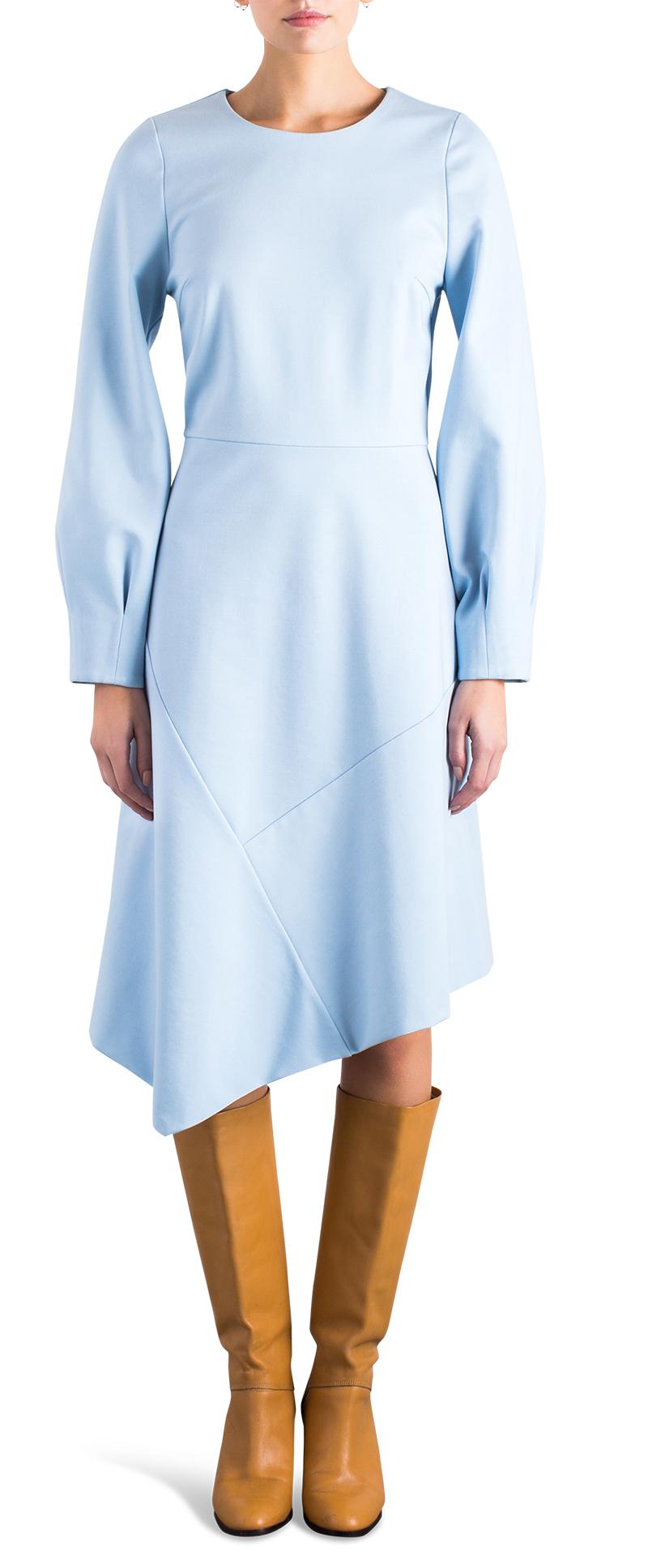 Bild 1 av Presence dress