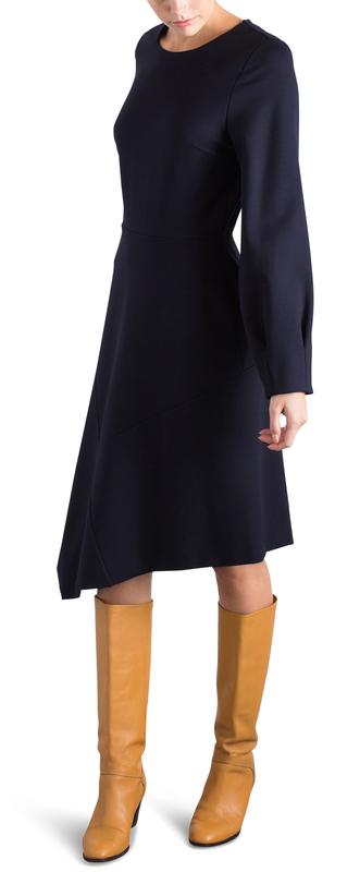 Bild 5 av Presence klänning
