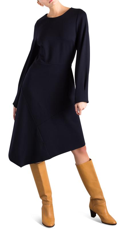 Bild 6 av Presence klänning