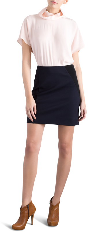 Bild 5 av Workday skirt