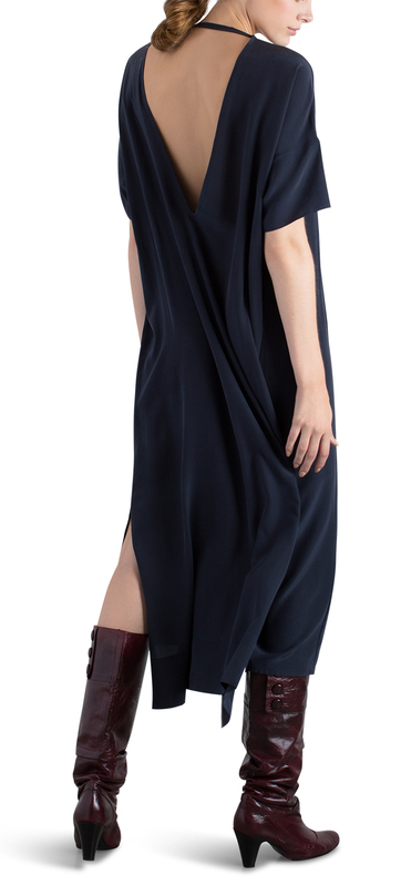 Bild 6 av Day silk dress