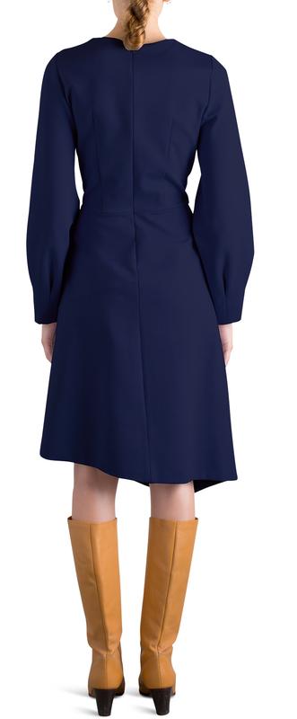 Bild 3 av Presence dress