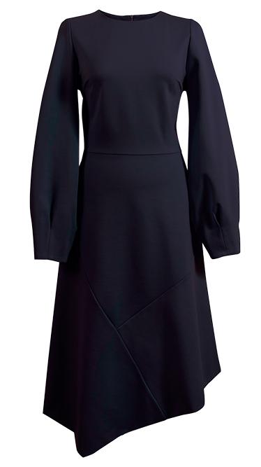 Bild 4 av Presence klänning