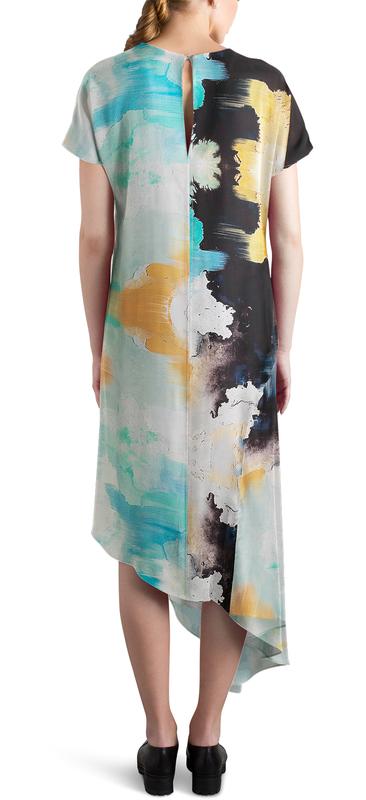 Bild 3 av NEW - Dance Dress