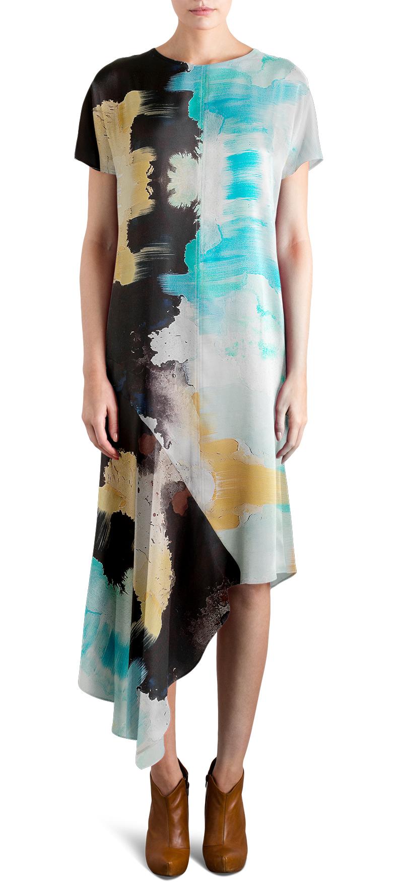 Bild 1 av NEW - Dance Dress
